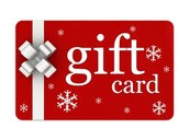 A Five Point Bottle Shop Gift Card