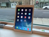 Buy an iPad Air for $21! Are we insane? OH YEAH!