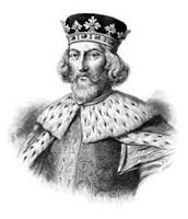 2.King-