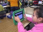 4th Grade Google Classroom