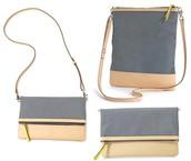 The Waverly Petite - Breton Stripe Reg $89 -25% sale $67
