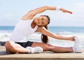 What is Flexability?