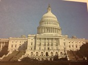 About the Capitol Building