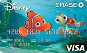 Chase Card