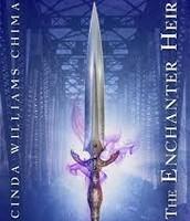 The Enchanters Heir
