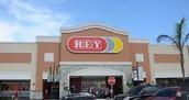 supermercado el rey de panama