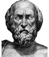 Lycurgus