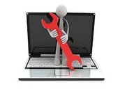 How to Get in Touch of Best Laptop Repairing Technicians in London:
