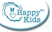 Happy Kids & Mutlu Birey