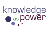 Knowledge As Power