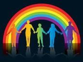 The LGBTQ