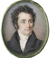 John Claypoole