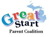 The Washtenaw Great Start Parent Coaltion Is a Supportive Network of Parents Who: