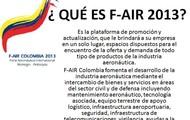 F-AIR 2013
