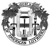 american luthier gulid