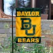 Frequently Asked Questions About Baylor University