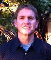Phil Gore, Trustee