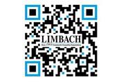 Limbach Facility Services