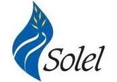 Congregation Solel