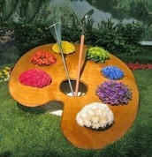 Container Garden Contest
