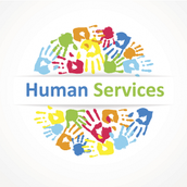 Human Services Internship Available