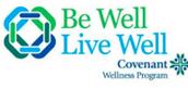 Free Wellness Screening