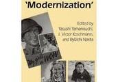 Modernizations!