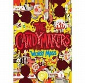 CATER TONIGHT:                                                                                 Interview with Daisy Carpenter from The Candymakers