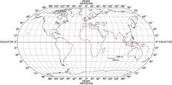 What is Longitude and Latitude, and Why Is It Important?