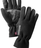 Wind stopper gloves