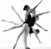 Www.danceatpulse.com