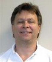 Bob Hanley LLC, Realtor