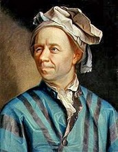 Leonhard Euler Physics contribution summary and modern use
