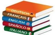 qu'est-ve qu'il faut faire pour apprendre une langue etrangere?