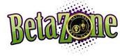 National BETA Club Meeting