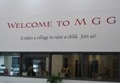 MGG Open House 2014