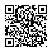 Dr. Europeo / visitas online