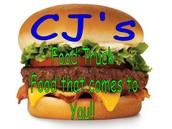 CJ's Food Truck