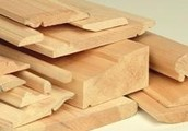 Woodworks Architectural Joinery