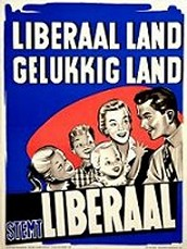 Rechts Liberaal