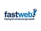 FastWeb~Scholarships, Internships, Colleges & More