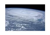 How does Coriolis Effect relates to Virginia Beach