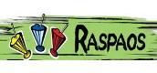 About Raspaos