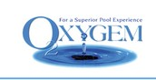 Pool Pumps Filters Covers Equipments Supplies for Pool Cleaning Sydney - oxygempoolcare.com.au