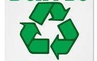 All ways recycle