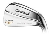 Cleveland 588 Forged CB