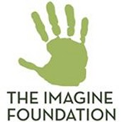 Help build a more free world with The Imagine Foundation
