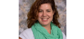 Rebecca S. Young Curriculum & Technology Integration Specialist