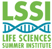2016 LSSI-Amgen Teacher Program