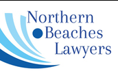 Family Lawyers Northern Beaches